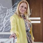 Христина Путас