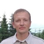 Ігор Кравченко копія