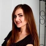 Ольга Баличік