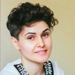 Танаскова Ольга
