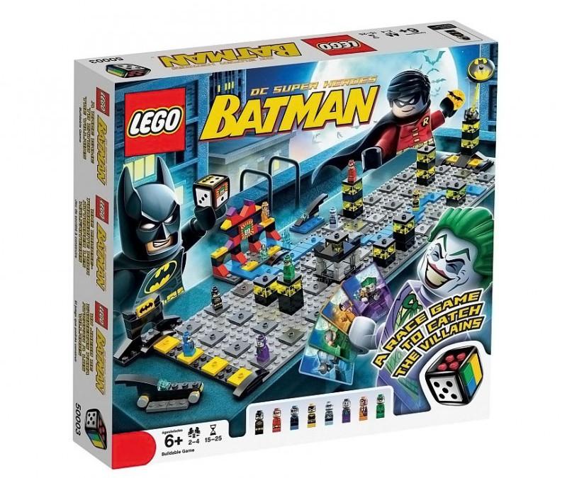 Стратегія продажів від бренду LEGO, яка допомогла заробити мільярди доларів!