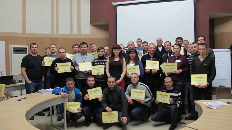 Vruchennya-sertyfikativ-Snjezhka-1024x575