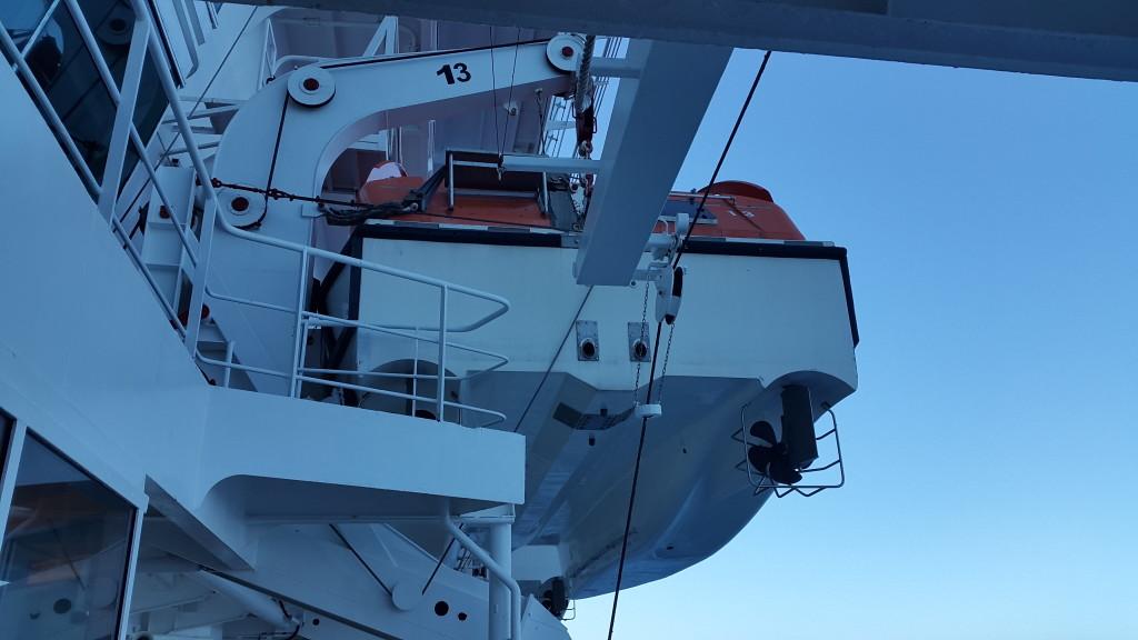 рятівний човен2