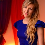Natalya-Bezvulyak-150x150.jpg