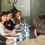 3 необхідні цілі ваших переговорів, без яких продаж не відбудеться!