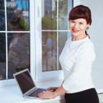 Як працювати з групою клієнтів і що робити з тими, хто проти вас?