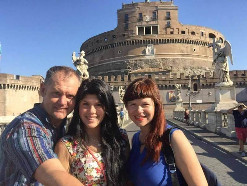 Як можна продати бізнес-ідею - приклад з туристичного бізнесу Італії