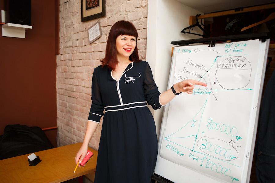 Людмила Калабуха