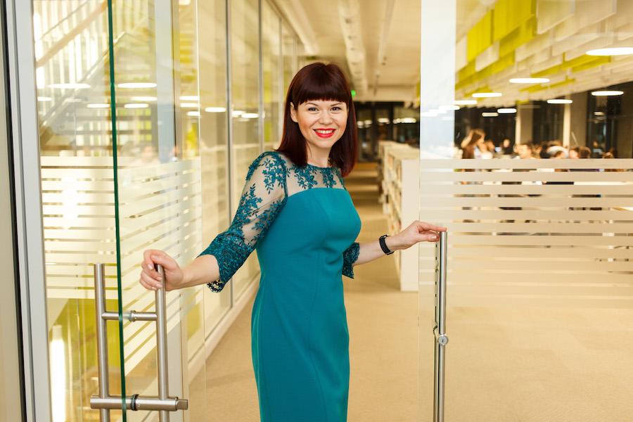 Як зробити успішний бізнес в Україні: Топ-10 рис успішних українських підприємців