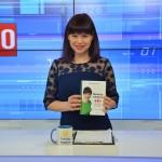 Як провести успішні переговори – програма на ТРК Чорноморська, Київ